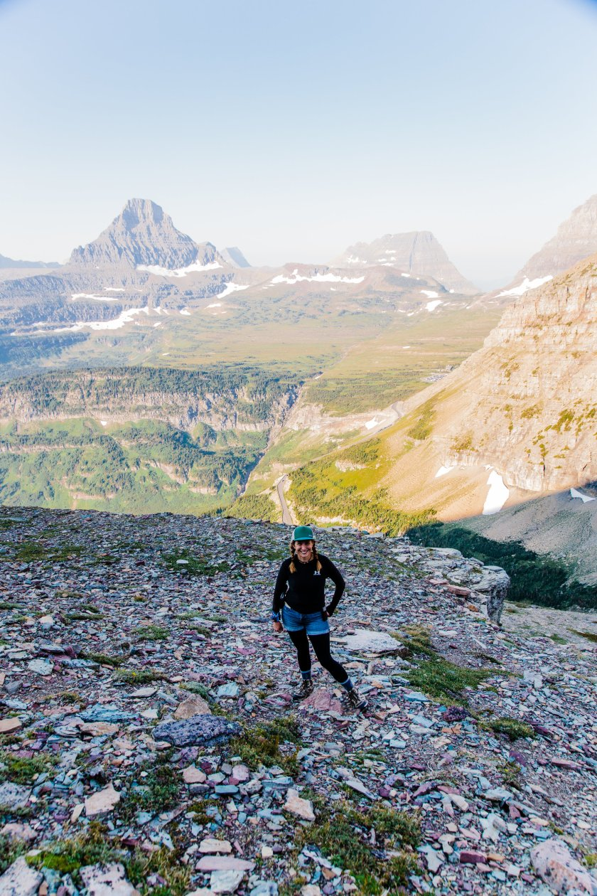 2018_August 7th_Piegan Mountain_Glacier National Park (44 of 218).jpg