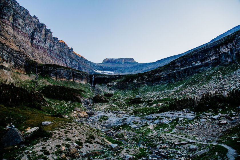2018_August 7th_Piegan Mountain_Glacier National Park (10 of 218) downsized.jpg