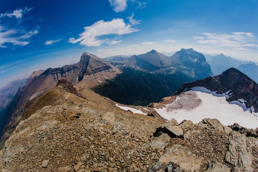 2018_August 7th_Piegan Mountain_Glacier National Park (133 of 218) downsized.jpg