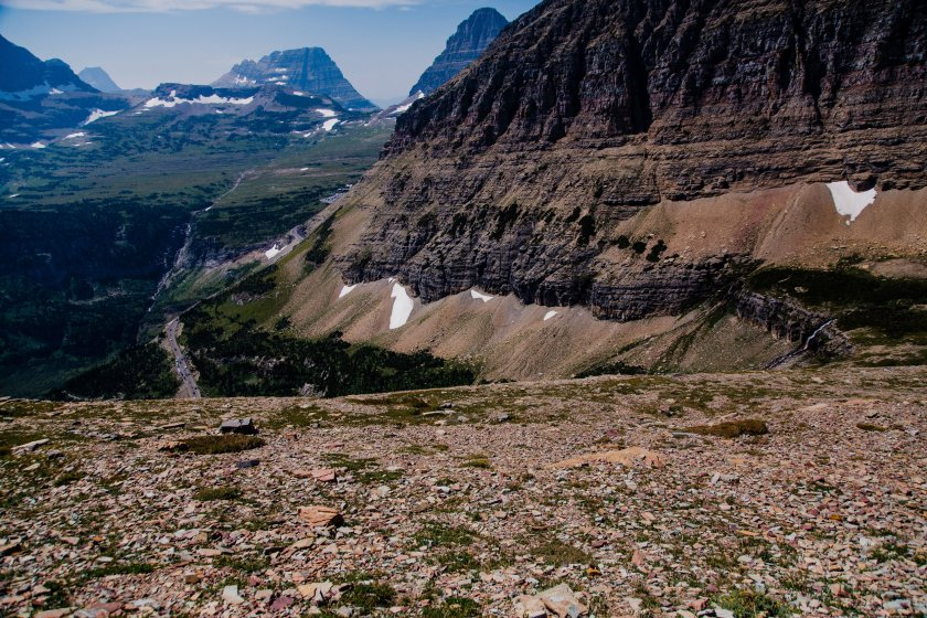 2018_August 7th_Piegan Mountain_Glacier National Park (211 of 218) downsized.jpg