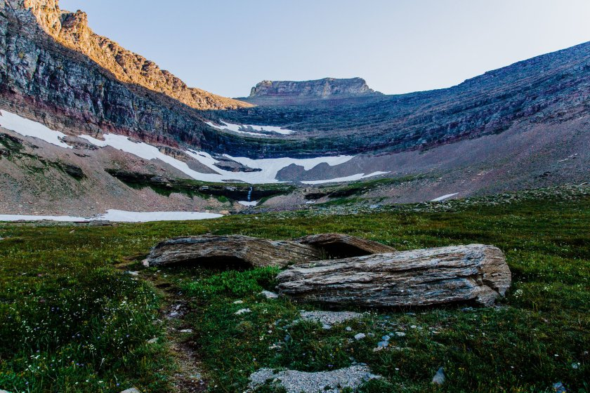 2018_August 7th_Piegan Mountain_Glacier National Park (27 of 218) downsized.jpg