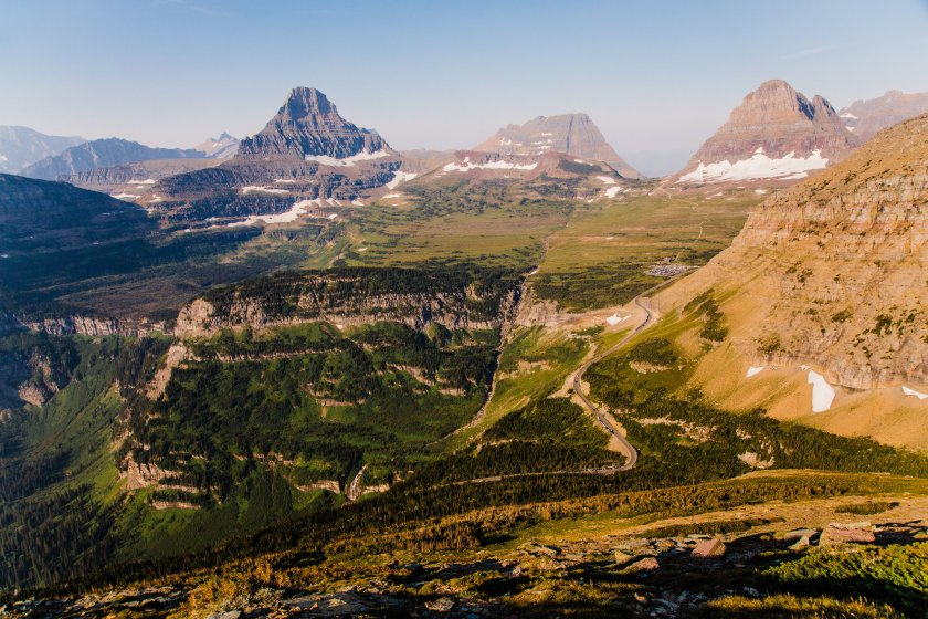 2018_August 7th_Piegan Mountain_Glacier National Park (58 of 218) downsized.jpg