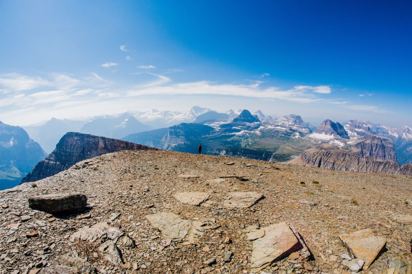 2018_August 7th_Piegan Mountain_Glacier National Park (125 of 218) downsized.jpg